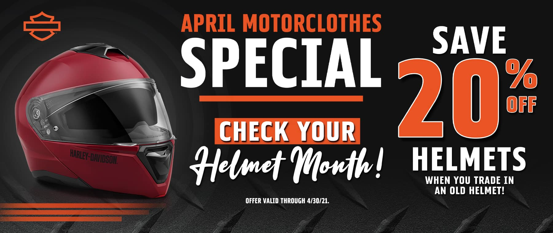 April Motorclothes Promo_Slide-Alamo
