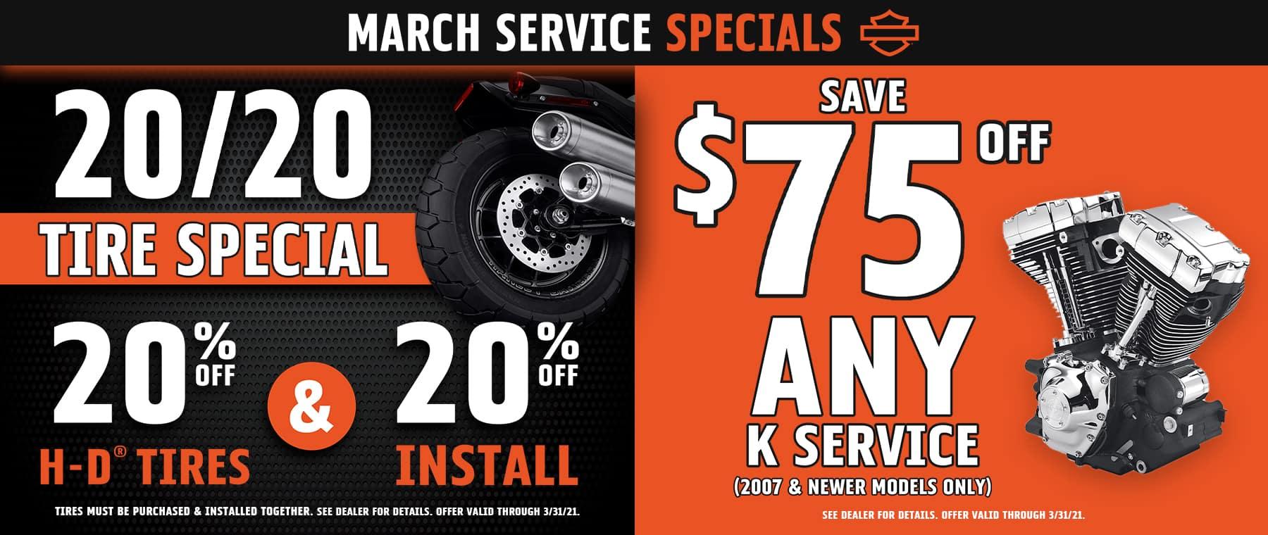March Service Alamo- Slide-REV