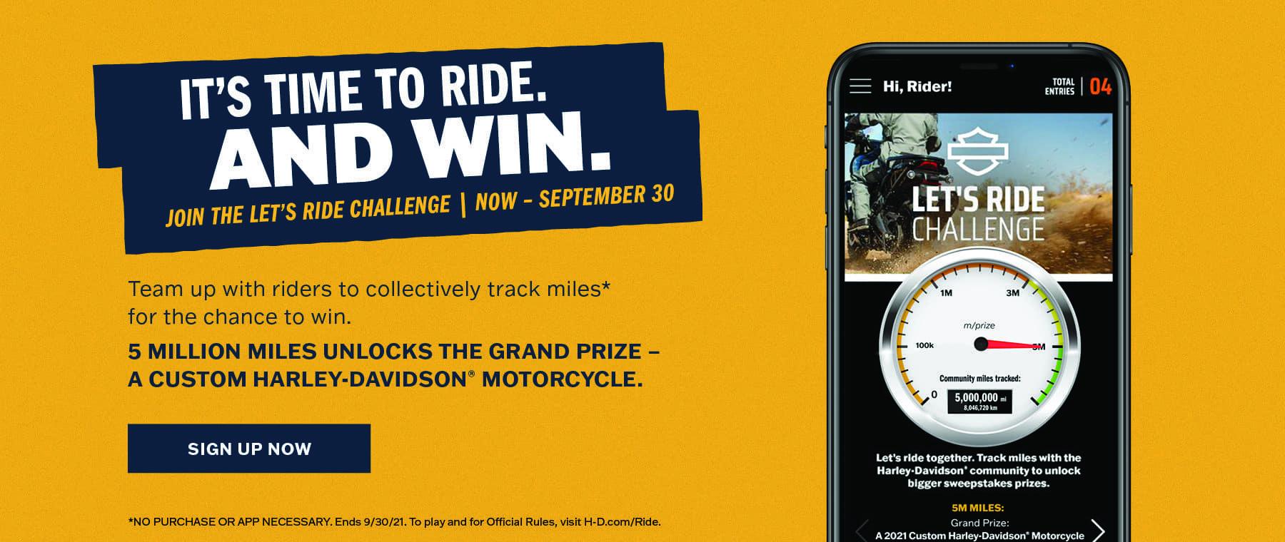 lets ride challenge 1800×760 web banner 2