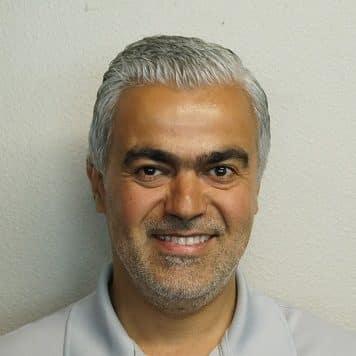 Adam Elzain