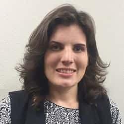 Erin  Lloyd
