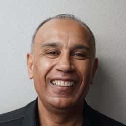 Mike Hourani