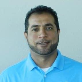 Haytham Awadi