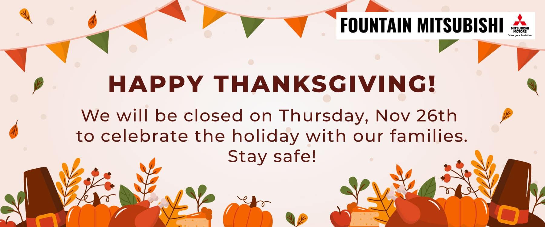 FM-2011-Thanksgiving-slide