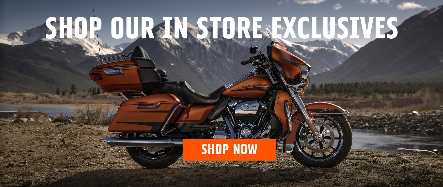 Harley-Banner-Image1