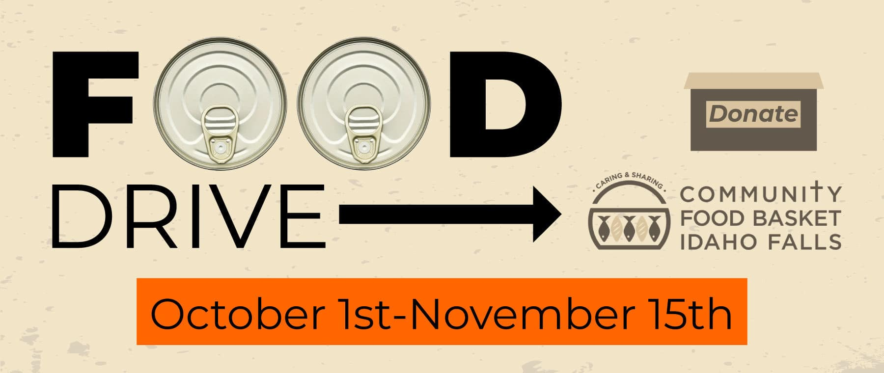 food-drive-web-banner