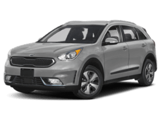 niro plug in hybrid Greenway Kia of Franklin near Nashville