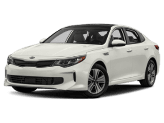 Kia Optima Hybrid Greenway Kia of Franklin near Nashville