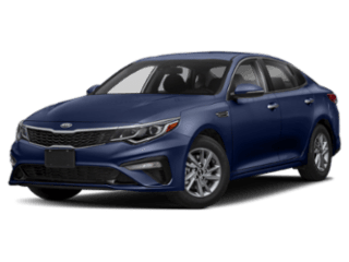 kia optima Greenway Kia of Franklin near Nashville