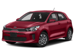 2020-KIA-RIO Greenway Kia of Franklin near Nashville