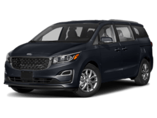 Kia Sedona Greenway Kia of Franklin near Nashville