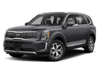 Kia Telluride Greenway Kia of Franklin near Nashville