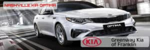 KIA OPTIMA NASHVILLE BEST DEALS