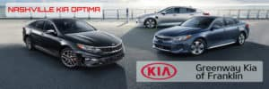 KIA OPTIMA NASHVILLE BEST PRICE DEALS