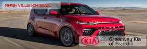 KIA SOUL NASHVILLE BEST DEALS