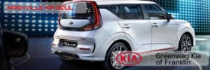 KIA SOUL NASHVILLE BEST LEASE DEALS