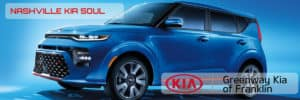 KIA SOUL NASHVILLE BEST PAYMENT DEALS