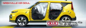 KIA SOUL NASHVILLE BEST PRICE DEALS