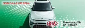 KIA SOUL NASHVILLE DEALER