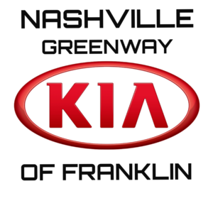 Kia Dealer serving Nashville, TN