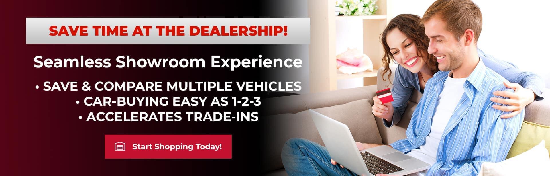 Homepage-Slider-Online-Shopper