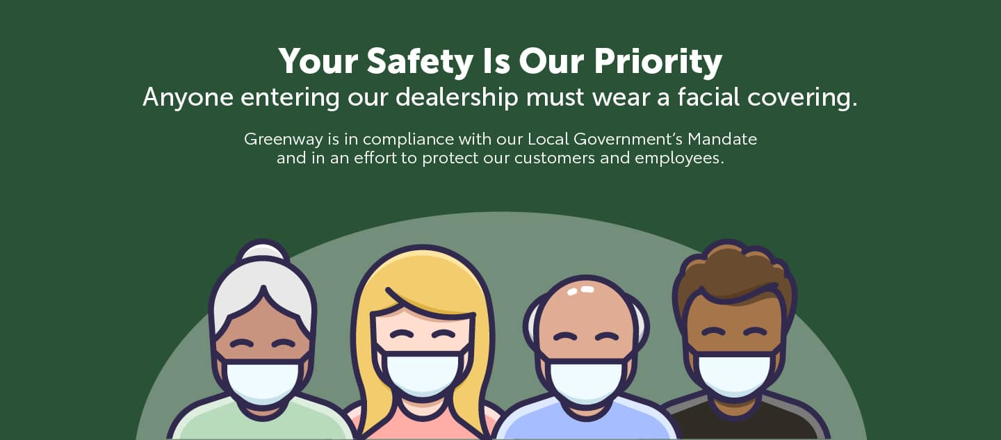 1338600-GWA GROUP MANDATORY MASK 1440×633