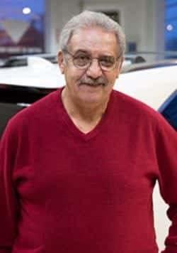 Bob Diattista