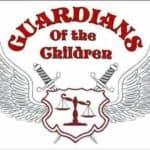 Guardians of the Children Logo