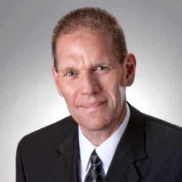 Scott Basler