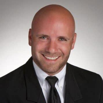 Bryan Kimpel