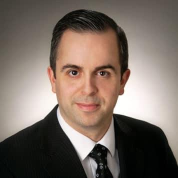 Jason Kirsch