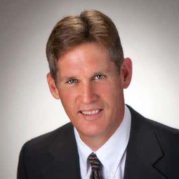 Chris Ingemann