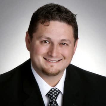 Shane Rosalez