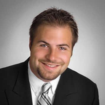 Michael Shannon Jr.