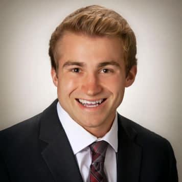 Seth Cudworth