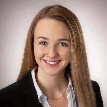 Hannah Gresser