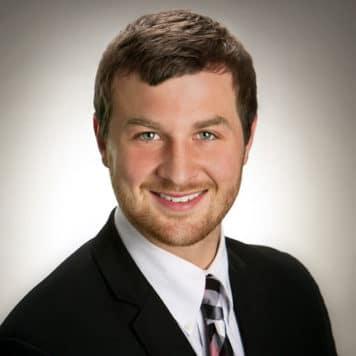 Tyler Sommerfeldt
