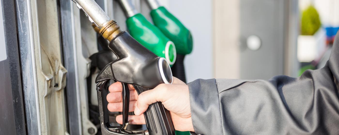 premium gas vs regular