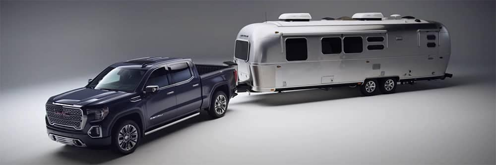 2020 gmc sierra towing capacity holiday automotive 2020 gmc sierra towing capacity
