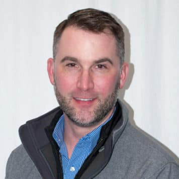 Greg Schmitz