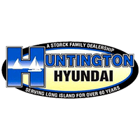 Huntington Hyundai