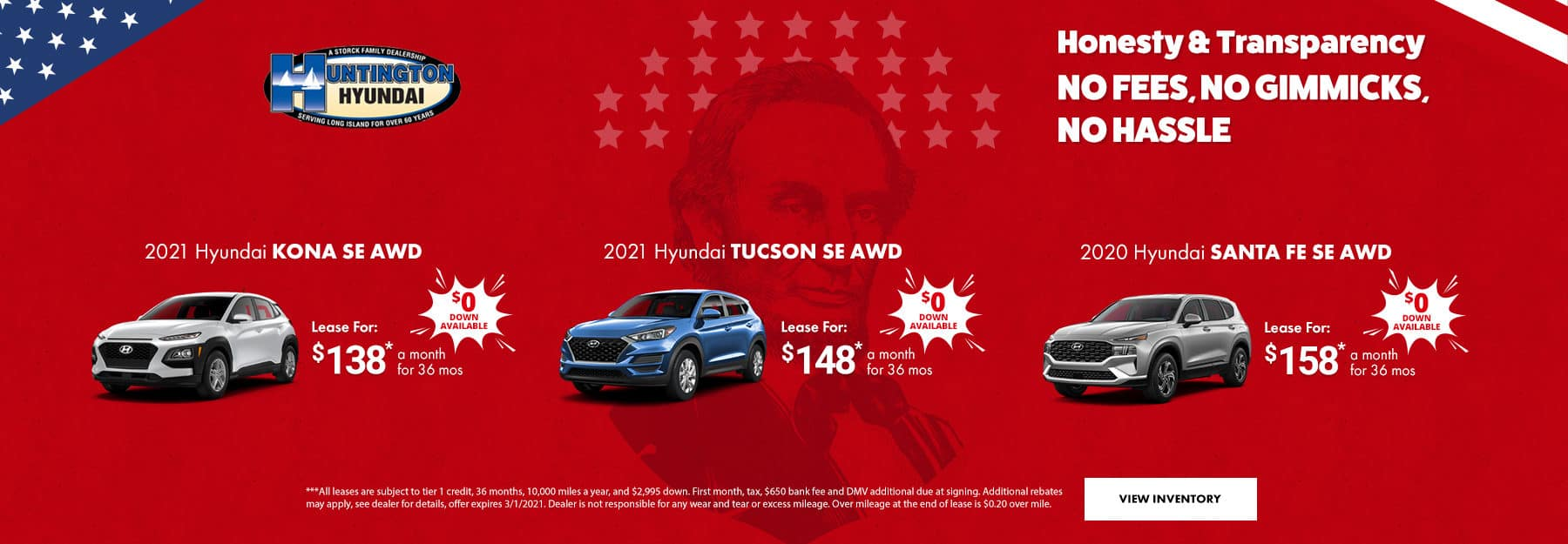 huntingtonhyundai_homepagebanner_19206