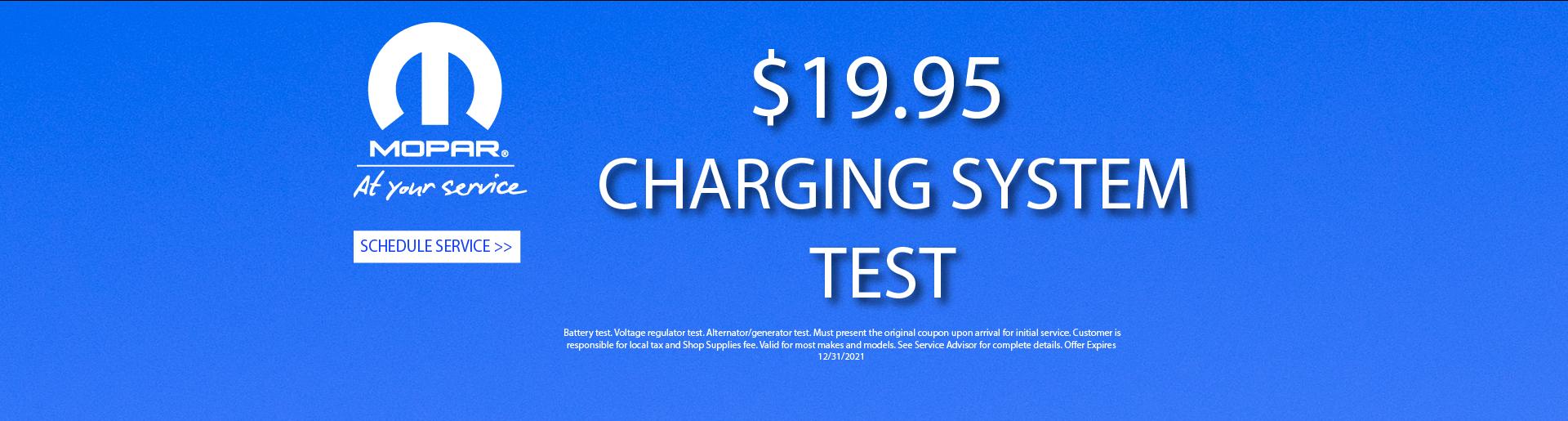 james hodges 10–21 charging