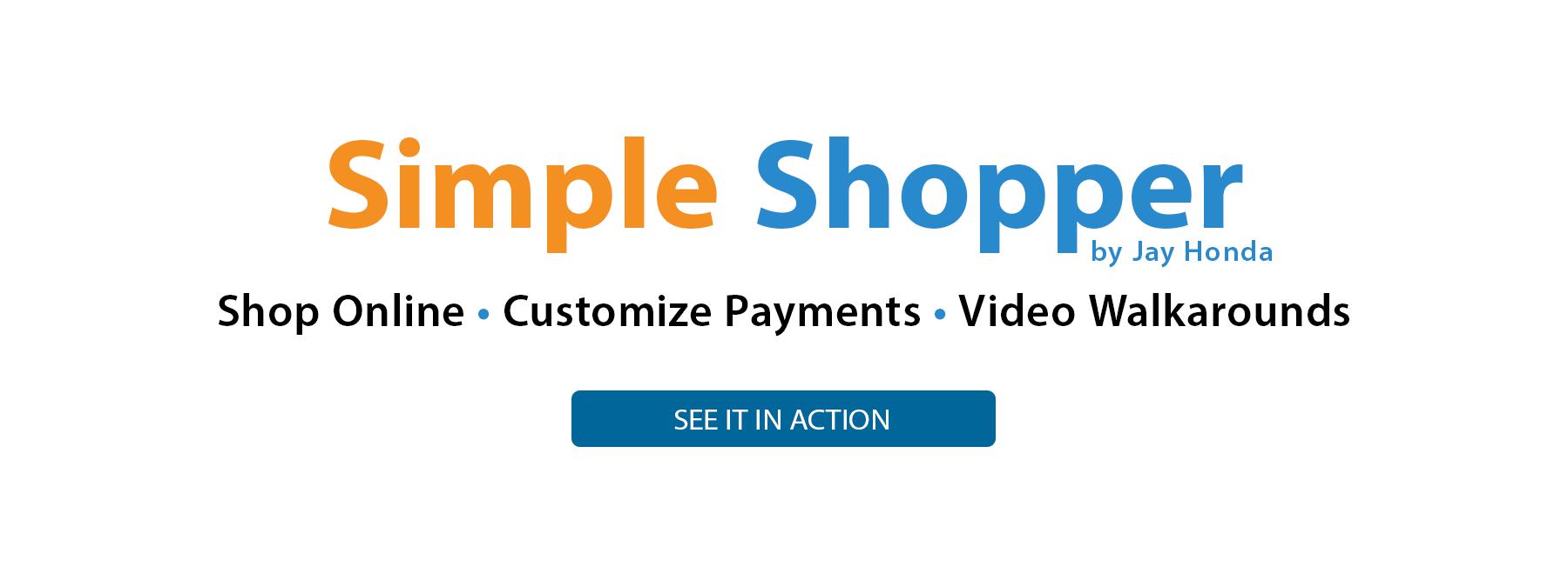 Simple Shopper_Sales_Banner_1800_x_667_4220