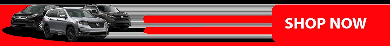 honda-mini-banner-0_-apr-9-21