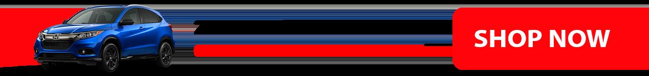 honda-mini-banner-hrv-10-21