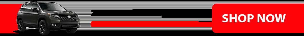 honda-mini-banner-passport-10-21