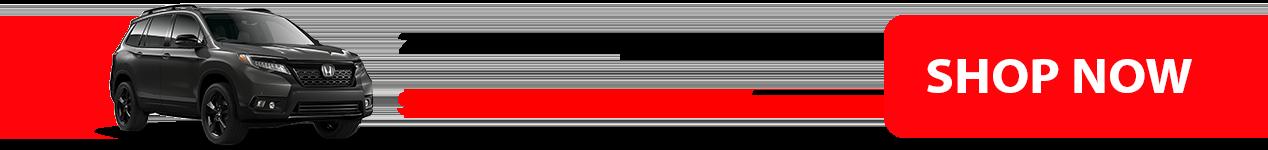 honda-mini-banner-passport-9-21
