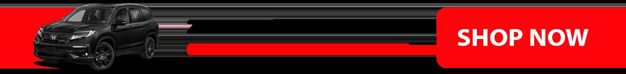 honda-mini-banner-pilot-10-21