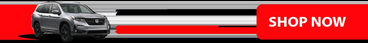 honda-mini-banner-pilot-9-21